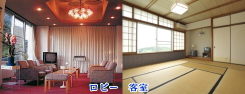 平日限定◆お得に素泊まり◆4320円!